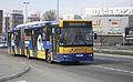 IK 206 Lasta Beograd.jpg