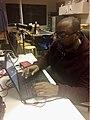 IMG-3079 Lingua Libre - atelier d'enregistrement en créole guadeloupéen.jpg
