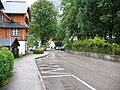 IMG 1174 - Obertraun - Seestrasse.JPG