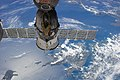 ISS039-E-20239 - View of Greece.jpg