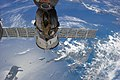 ISS039-E-20242 - View of Greece.jpg