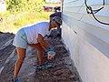IYC Women Painting 10.22 (5) (30467812581).jpg