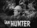Ian Hunter in Tarzan Finds a Son! (1939).png
