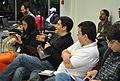 Iberoconf 2013 22.JPG