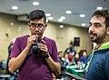 Iberoconf 2017 - Dia 3 (39) WMAR.jpg