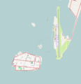 Ibrahim Nasir International Airport open street map.png
