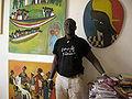 IbrahimaKébé2.JPG