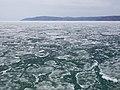 Ice - panoramio (14).jpg