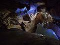 Ice Caves of Dachsteinhöhlen - Flickr - GregTheBusker.jpg