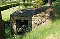 Ice House in Hay Lodge Park - geograph.org.uk - 1332490.jpg