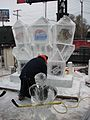 Ice Sculpture2 (3157206293).jpg