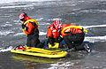 Ice rescue demonstration DVIDS1125922.jpg