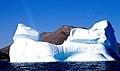 Iceberg 19 2000 08 12.jpg
