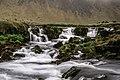 Iceland (179821153).jpeg