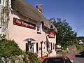Ideford pub - Devon - geograph.org.uk - 20702.jpg
