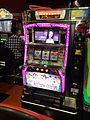 Idolmaster Live in slot cabinet.jpg