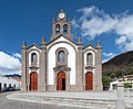 Iglesia Santa Lucía de Tirajana.jpg