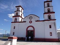 Iglesia de Amatepec.JPG