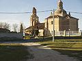 Iglesia de Cobos de Segovia.jpg