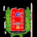 Iglesia de Dios (israelita).png