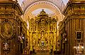 Iglesia de La Merced, Quito, Ecuador, 2015-07-22, DD 186.JPG