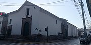 Iglesia de San Juan de Dios Cusco.jpg
