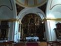 Iglesia de San Mateo de Peralejos de las Truchas.jpg