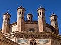 Iglesia de San Pedro-Teruel - PB161264.jpg