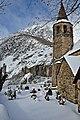 Iglesia de Sant Fèlix-Naut Aran.jpg