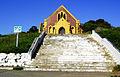 Iglesia schwagher.jpg