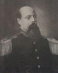 Ignacio Rivas.jpg