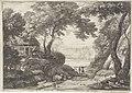 Ignatius van der Stock - View of Linkebeek.jpg