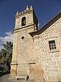 Igreja Matriz de Aldeia Viçosa 27.jpg