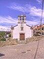 Igreja Matriz de Vale das Fontes 1 - HDR.jpg