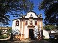 Igreja N. S. do Rosário dos Pretos - Tiradentes - MG - panoramio.jpg