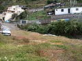 Igreja Velha, São Roque, Funchal - 26 Jan 2012 - SDC15392.JPG