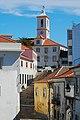 Igreja da Misericórdia de Almada by Juntas.jpg