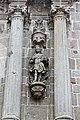 Igreja da Misericórdia de Braga (4).jpg