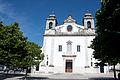 Igreja de Nossa Senhora da Purificação (Oeiras).jpg