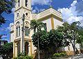 Igreja matriz de Piracaia.jpg