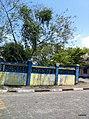 Iguape - SP - panoramio (215).jpg