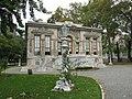 Ihlamur Palace Court Pavilion 09.jpg