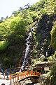 Ikuno Ginzan Silver Mine Asago Hyogo28n4272.jpg