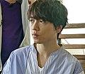Ikusaburo YAMZAKI from GUSTO.jpg