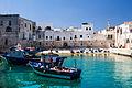 Il porto antico di Monopoli.jpg
