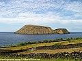 Ilhéus das Cabras - Ilha Terceira - Portugal (11160278716).jpg