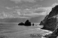Ilheus da Rib at Ribeirada Janela, Madeira (16397291758).jpg