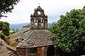 Illano (Illano, Asturias).jpg