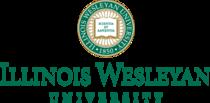 Illinois-Wesleyan-University-seal.png