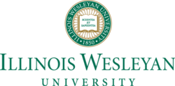 Illinois-Wesleyan-University-seal.png
